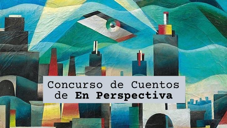 Concurso de cuentos En Perspectiva y ONU Uruguay