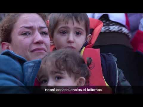ONU UN75 Promo Video (Español)